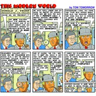This Modern World (12/18/2019)