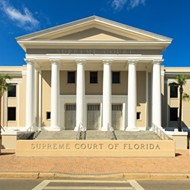 Gov. Ron DeSantis receives 31 applicants for Florida Supreme Court seats