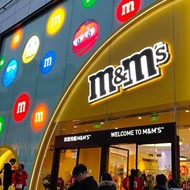 M&M World's move to Disney Springs is a major blow to Florida Mall
