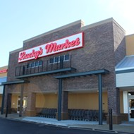 Lucky's Market shoppers and employees react to Florida store closings