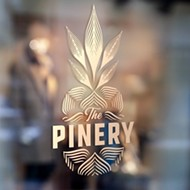 Upscale restaurant the Pinery will open at Ivanhoe Village's Lake House Apartments this fall