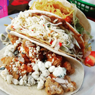 Here are Orlando's 20 best 'Taco Tuesday' deals, right now