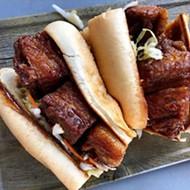 25 essential Orlando sandwiches