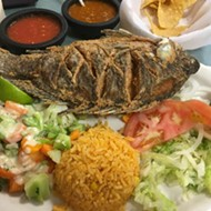 Winter Park's La Hacienda expands into building next door, adds full restaurant and liquor bar
