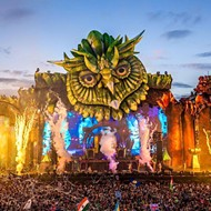 Insomniac addresses the future of EDC Orlando, and it could mean good news for the city's music scene