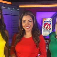 'You ladies': News 6 anchors talk about psychological impact of sexist trolls online