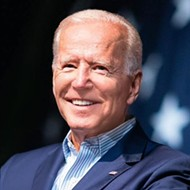 Joe Biden to Ron DeSantis: 'Floridians deserve science-based action' on coronavirus