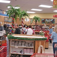 Trader Joe's Confidential: A Texan employee worries the company isn't taking coronavirus safety seriously