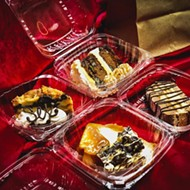 Better Than Sex offers takeout desserts good enough to munch in the buff