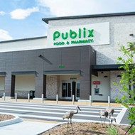 Two Clearwater Publix employees tested positive for coronavirus