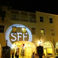 Sarasota Film Festival to go virtual while its normal event is delayed