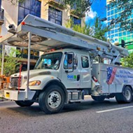 Orlando Utilities Commission approves $12 million COVID-19 response package