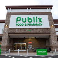 Publix makes a billion dollars during the coronavirus outbreak, while employees still lack hazard pay