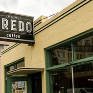 Downtown Credo permanently closes College Park location