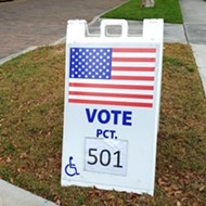 Florida lacks a plan for 'financial obligations' issue in felons voting case
