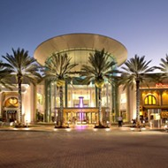 Mall at Millenia reopens Monday with new safety guidelines for stores