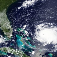 Florida making new plans for hurricane season in the age of coronavirus