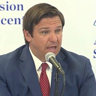 Florida Gov. DeSantis says gyms can reopen, restaurants can increase capacity and more starting next week