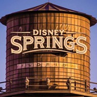 Second phase of Disney Springs reopening set for May 27
