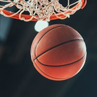 NBA to restart season in Orlando