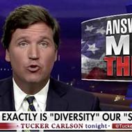 Disney pulls advertising from Fox News host Tucker Carlson's program