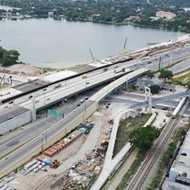 Colonial Drive will close nightly under I-4 starting Monday