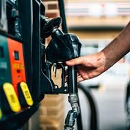 Florida's coronavirus surge could drop gas prices again