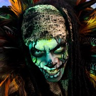 Orlando haunted attraction Dark Horizon cancels their 2020 Halloween season due to coronavirus