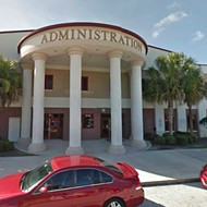 State of Florida gives local public schools three weeks to submit reopening plans