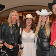 Orlando Cattle Baron's Ball fundraiser going virtual in September