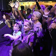 Orlando Girls Rock Camp to hold virtual music showcase this Saturday on Zoom
