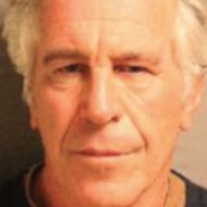 Federal appeals court will reconsider Jeffrey Epstein victims case