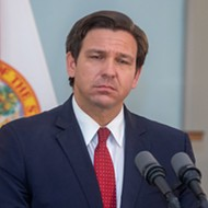Florida could look at U.S. Department of Labor loan to cover jobless benefits