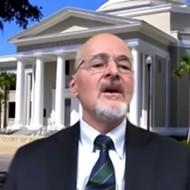 Florida Supreme Court offers stopgap for law school grads