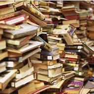 Indie Bookstore Day returns this weekend both in Orlando and online