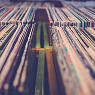 Record Store Day is this Saturday: Here are the participating Orlando record shops and what they're doing