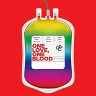 This week, readers were pro-ranked choice voting, anti-LGBTQ+ blood donation