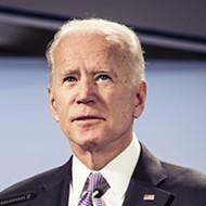Biden's Florida backers say health care is 'on the ballot' on Nov. 3