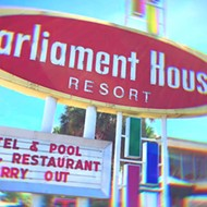 Iconic Orlando LGBTQ+ club Parliament House to close after the weekend