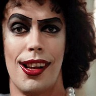 Wayne Densch Performing Arts Center to screen 'Rocky Horror Picture Show' right before Halloween