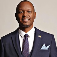 Election 2020: Sen. Randolph Bracy, Democrat, wins re-election in Florida Senate District 11