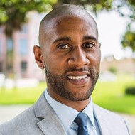 Election 2020: Democrat Travaris McCurdy has officially won Florida House District 46
