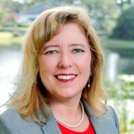 Election 2020: Democrat Joy Goff-Marcil holds onto her Florida House District 30 seat
