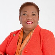 Election 2020: Democrat Geraldine Thompson wins a tight re-election race in Florida House District 44