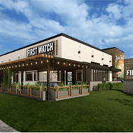 First Watch to open new location Winter Park in 2021 with revamped design and craft cocktail menu