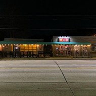 Crowdfunding campaign opens to help keep Orlando's own Will's Pub open