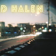 Orlando new music releases from Cydney Poitier, Sad Halen, the BellTowers this week