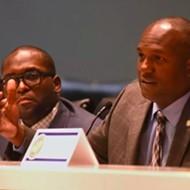 Florida Legislative Black Caucus calls for 'fair and just' police reforms