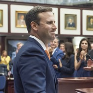 Florida House passes bill granting businesses 'broad immunity' from COVID-related lawsuits