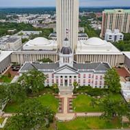 Florida legislators' plans to regulate short-term rentals hits snag